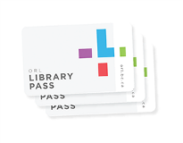 sign-up-for-a-library-pass-2020