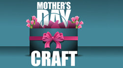 Mothers-Day-Craft