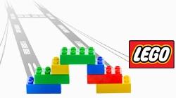 LEGO-Bridge