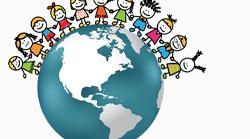 Earth-Kids-Stick-Figures