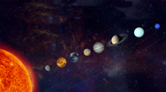 Planets-250x139