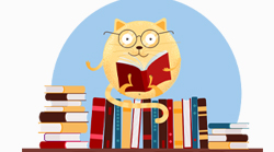 Story-Time-Cat