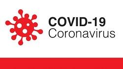 COVID-19-Updates-Info