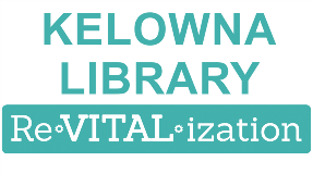 Revitalization-logo250x139