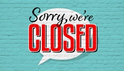 Sorry-We-re-Closed